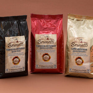 Brunetti Caffé