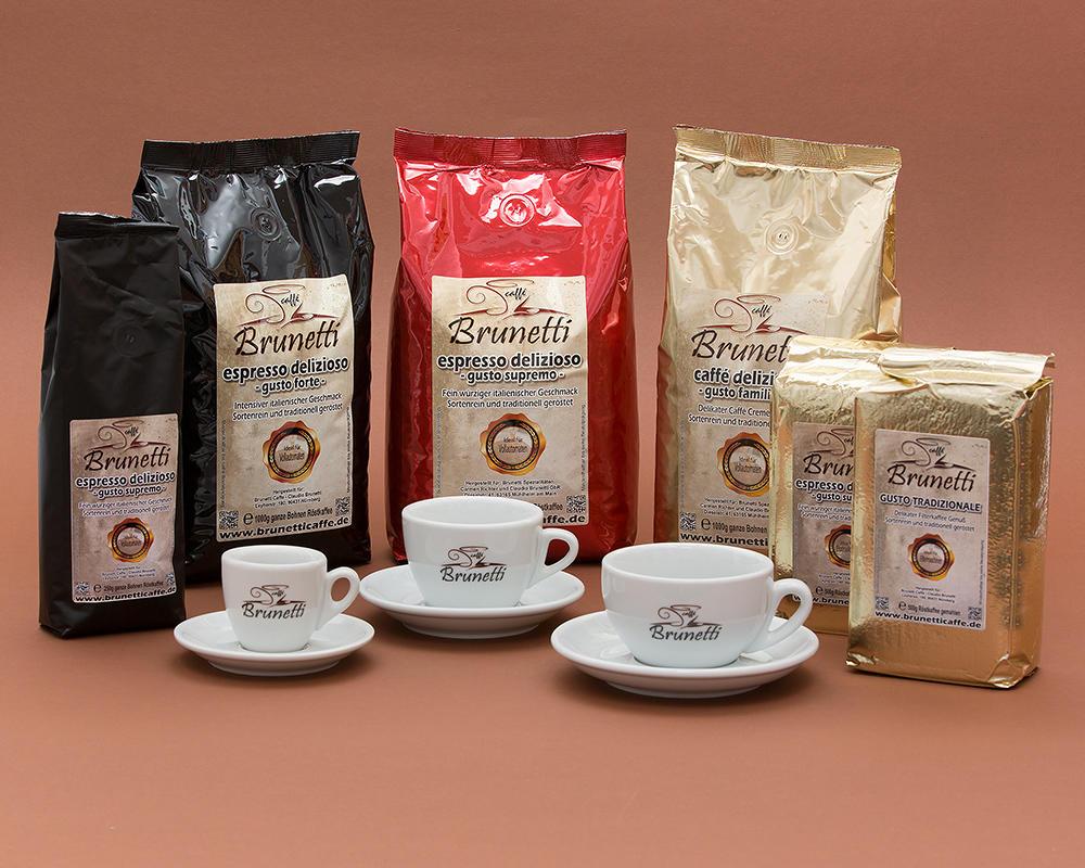 brunetticaffe+webshop-6